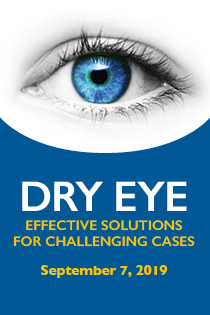 80049329 - Dry Eye: Effective Solutions for Challenging Cases Banner