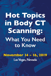 80049828 - Hot Topics in Body CT Scanning: What You Need to Know Banner